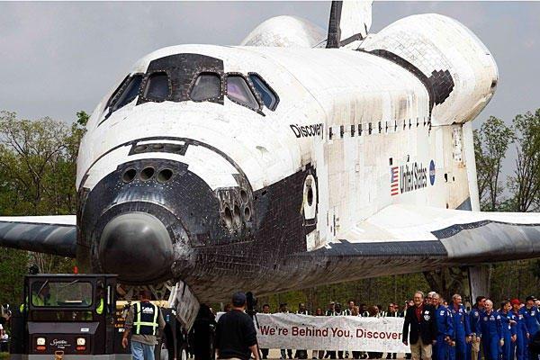 1 space-shuttle.jpg