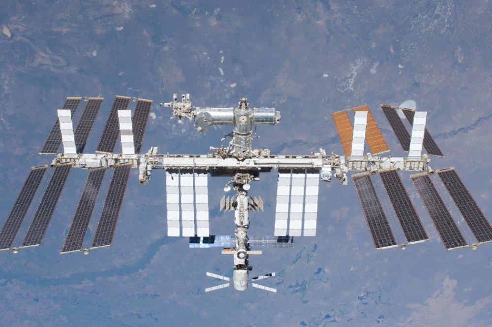 2 ISS Full.jpg