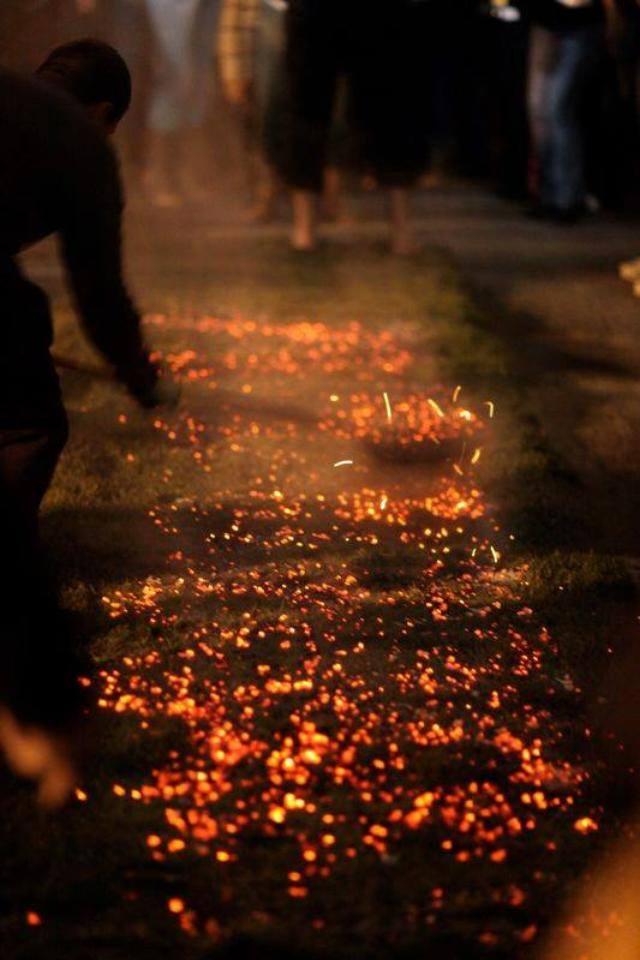 Fire Lane .jpg