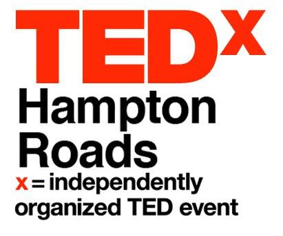 Tedx HRVA.jpg