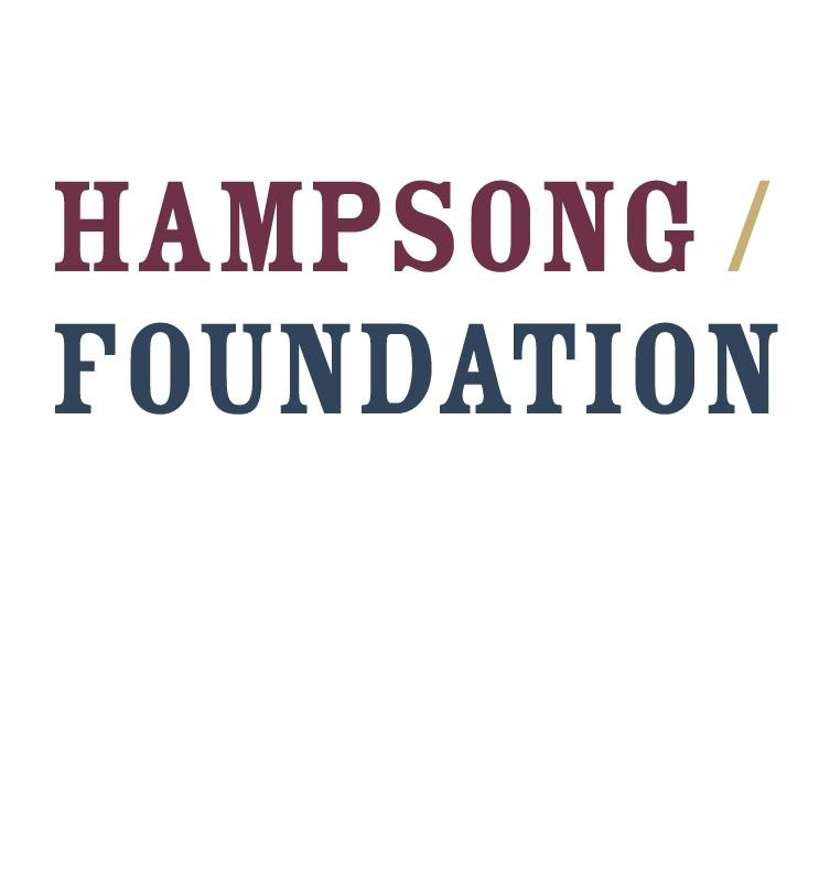 Hampsong-Foundation-Logo.jpg