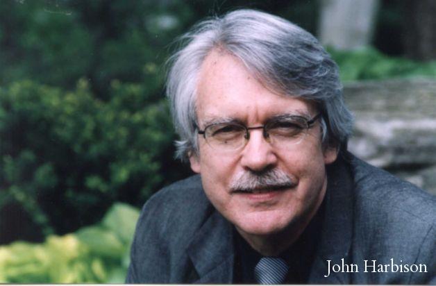 John.Harbison.jpg