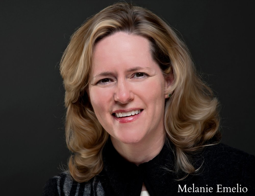 Melanie Emelio