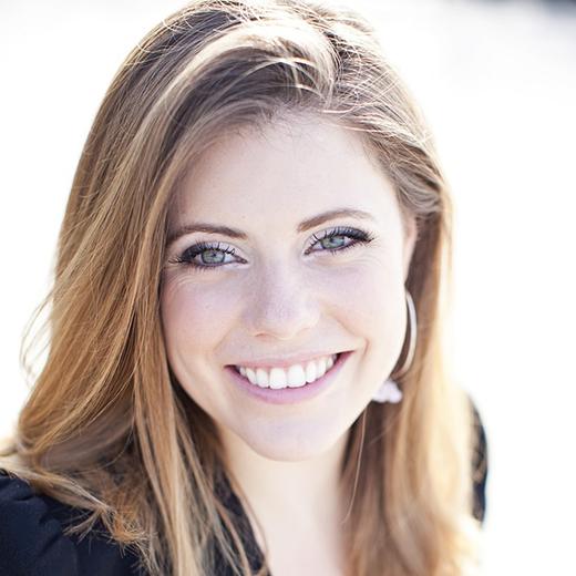 Kristina Bachrach
