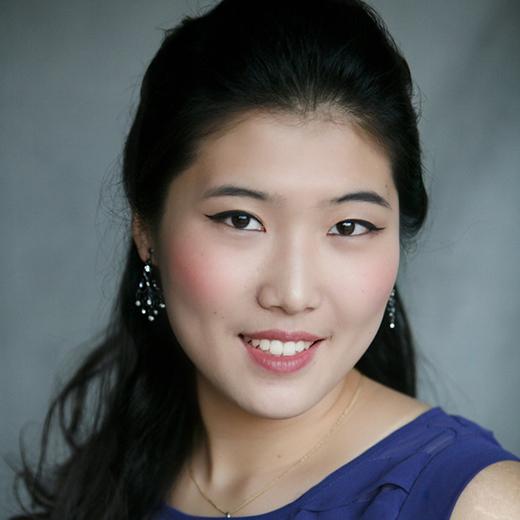 Yoongeong Lee