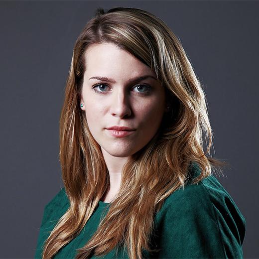 Helanie Liebman