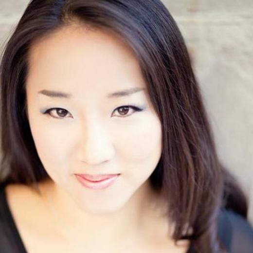 Yungee Rhie
