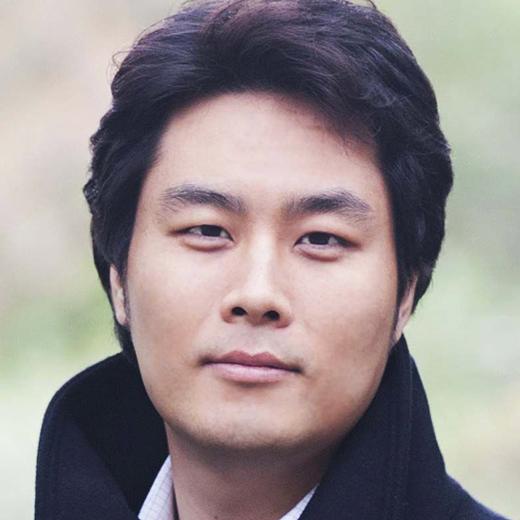 Jeonggheol Cha