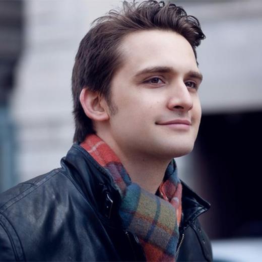 Nathan Wyatt
