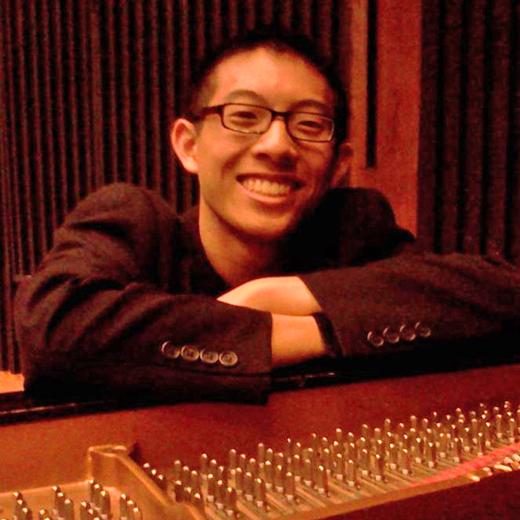 Nathan Cheung