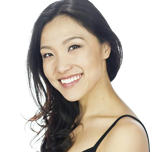 Erika Tazawa