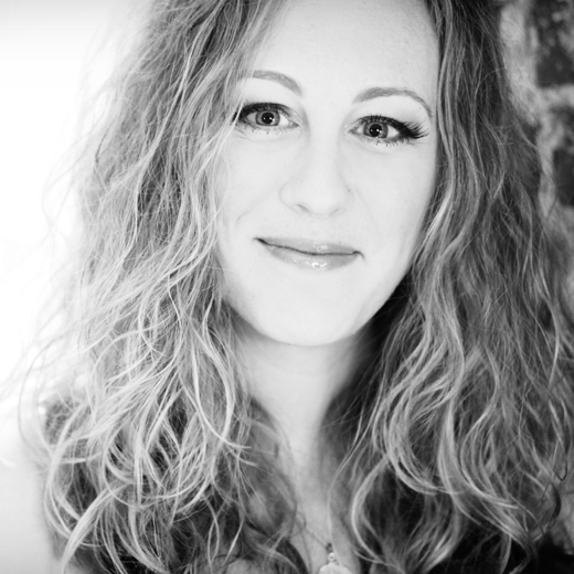 VICTORIA BROWERS, soprano