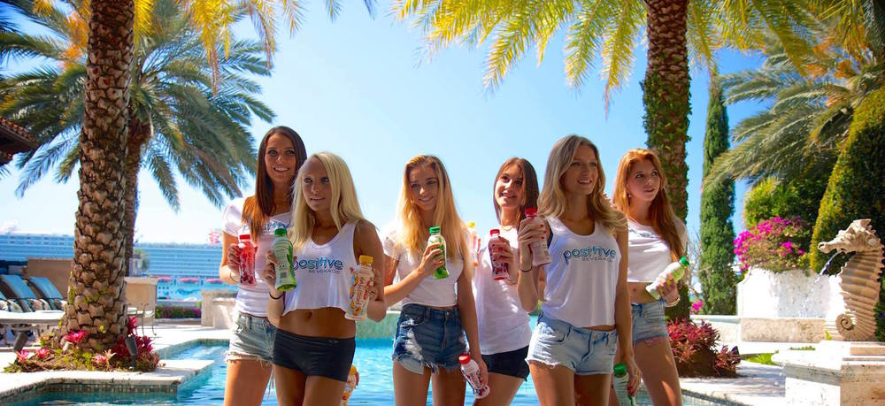 positive-beverage-miami-girls