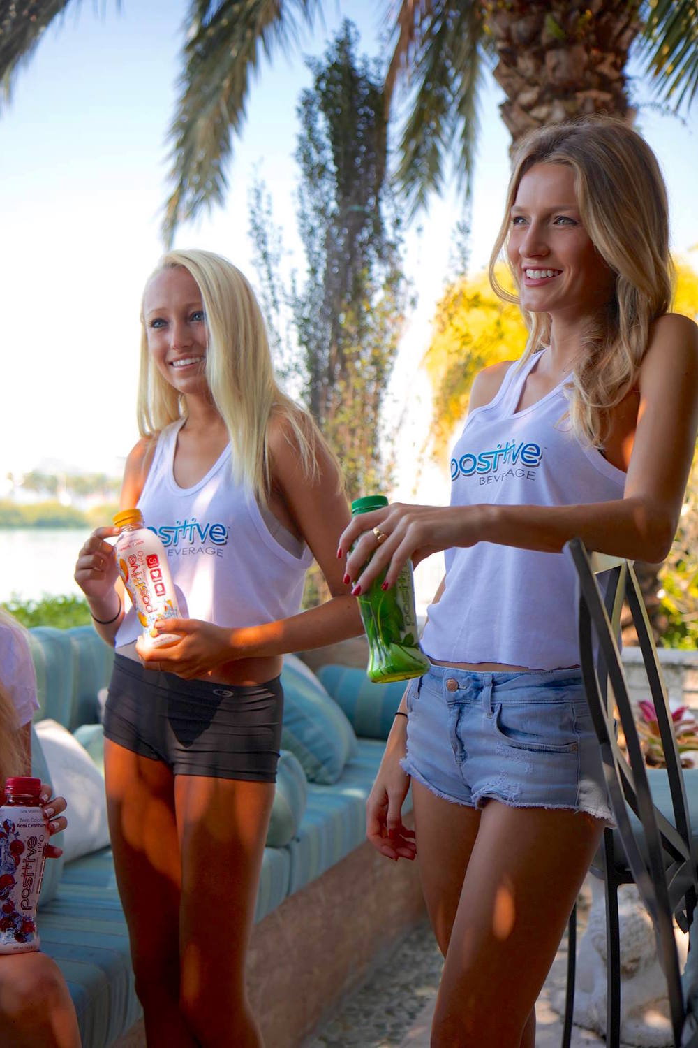 positive-beverage-energy-girls