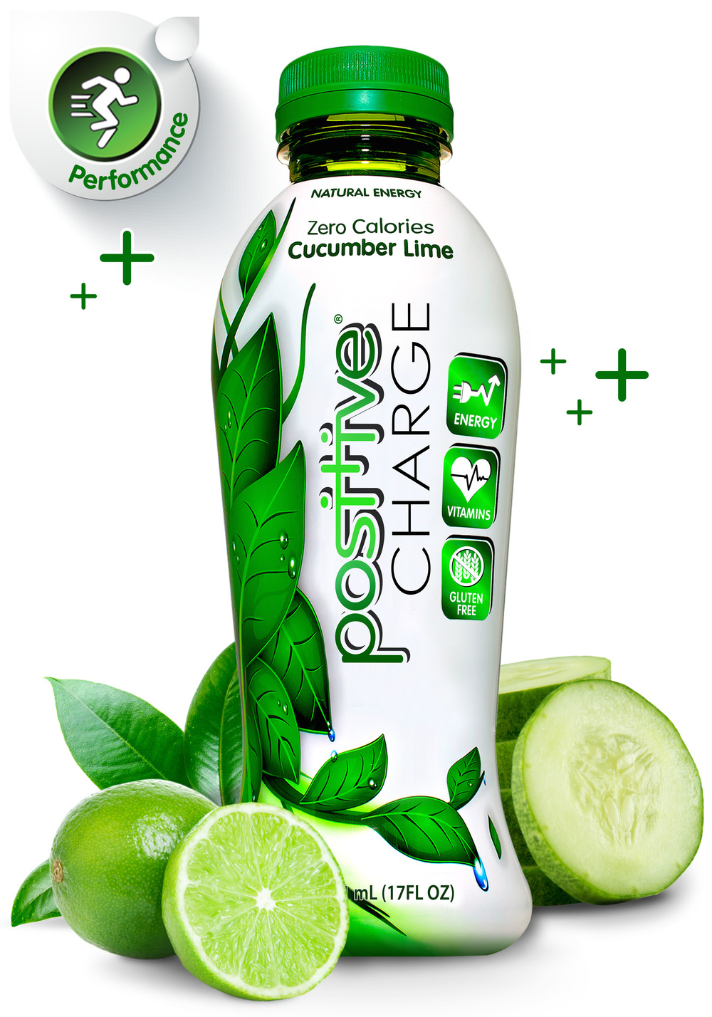 positive-energy-beverage