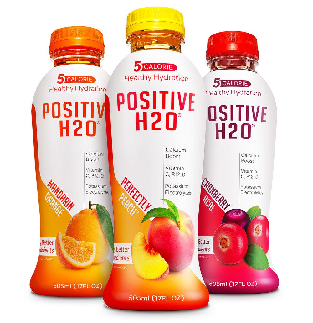 positive-beverage.jpg