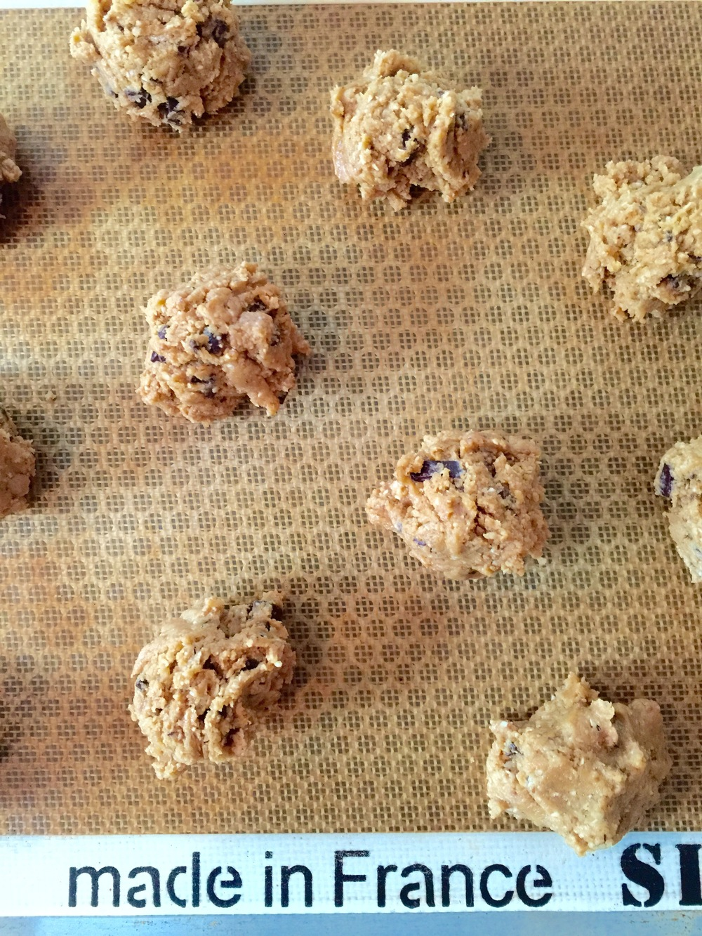 oatmeal flour cookie dough balls.jpg