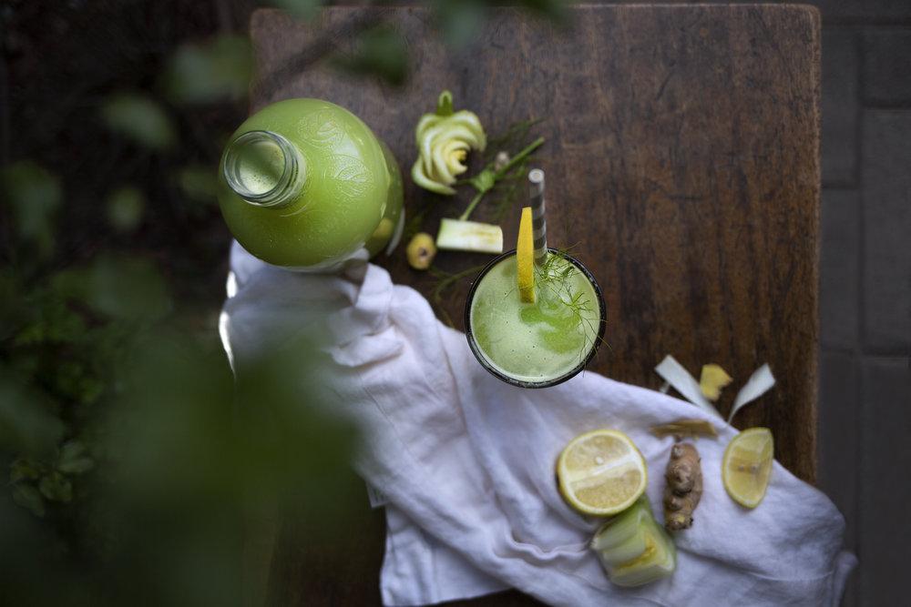 Fennel Apple Celery Ginger Juice.jpg