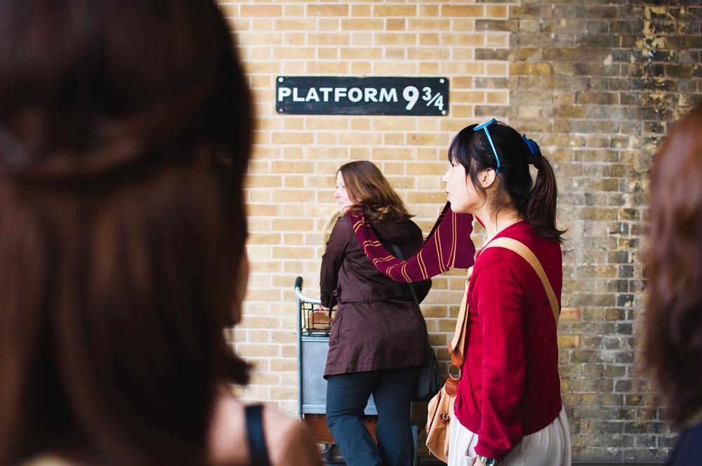 platformprops.jpg