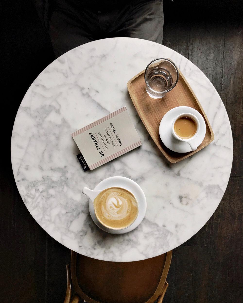 coffeesesh.JPG