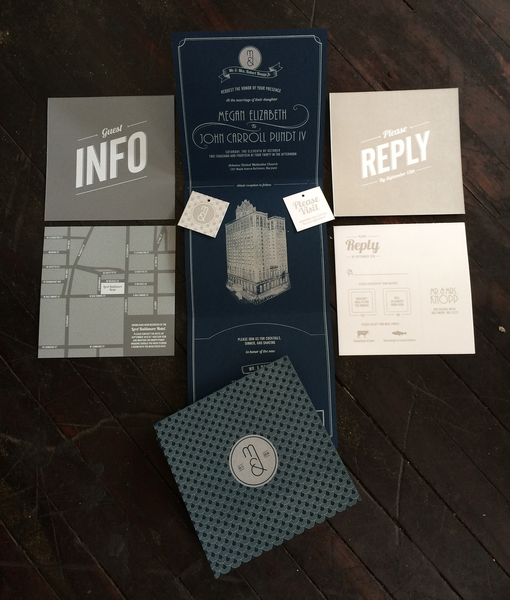 wedding invitations with rsvp invitations atmosphere printing company 9778
