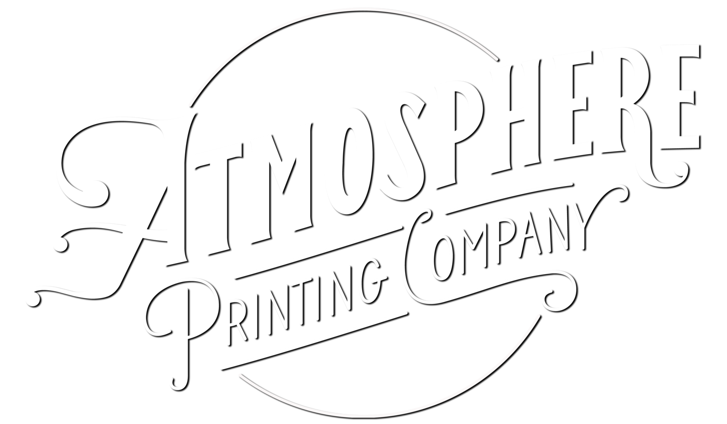 Atmosphere Printing Company