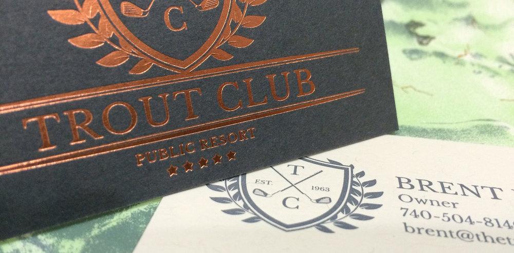 troutclub_foilandletterpress_menu.jpg