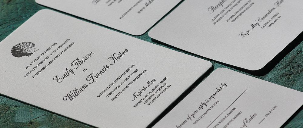letterpressshell.jpg