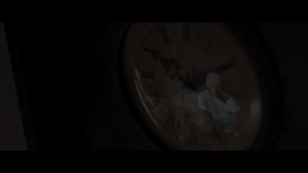 RebornStills_1.1.5.jpg