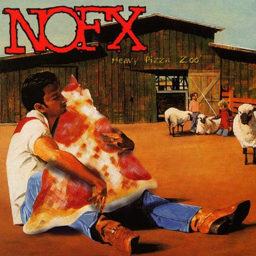 NOFX_HPZ.jpg