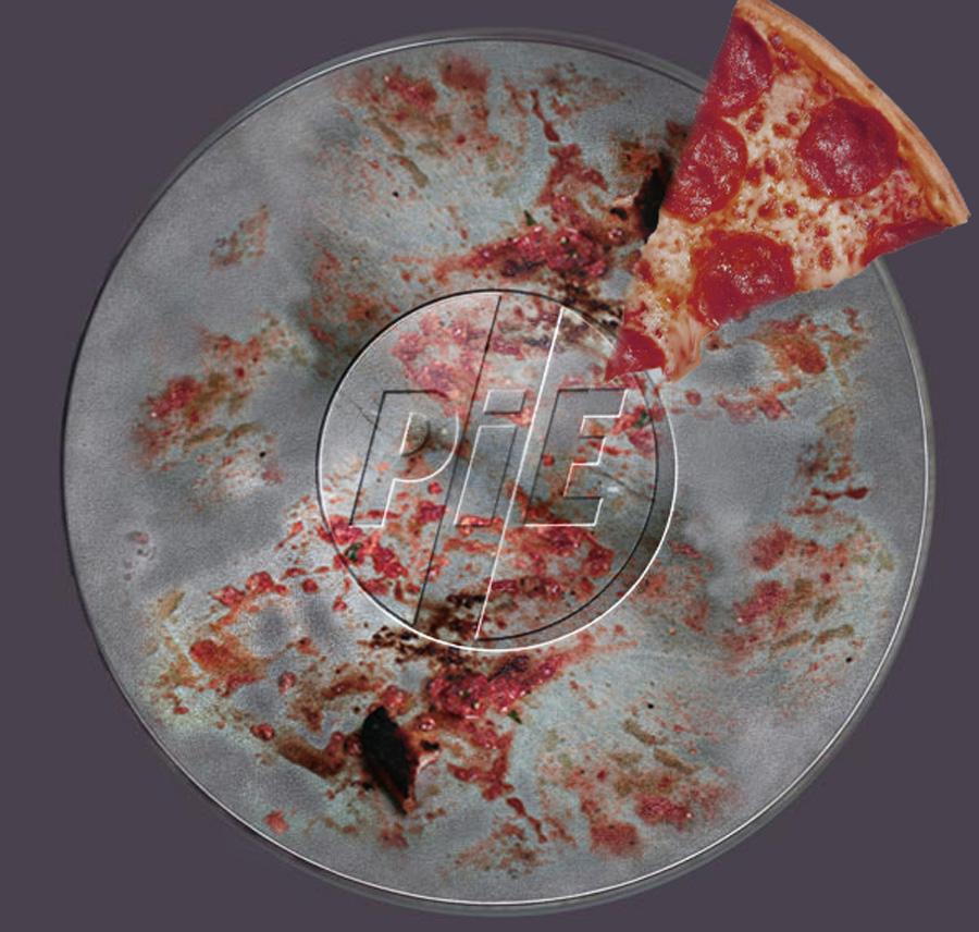 PiLzza.jpg