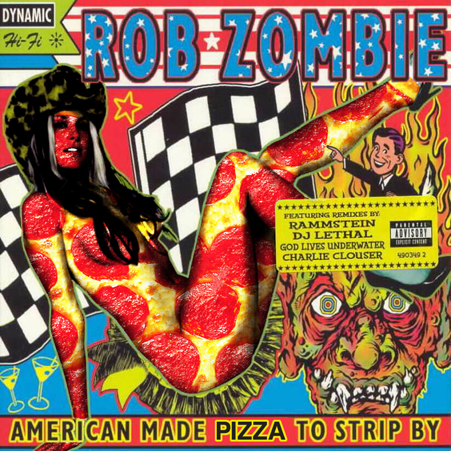 Rob_Zombie-American.jpg