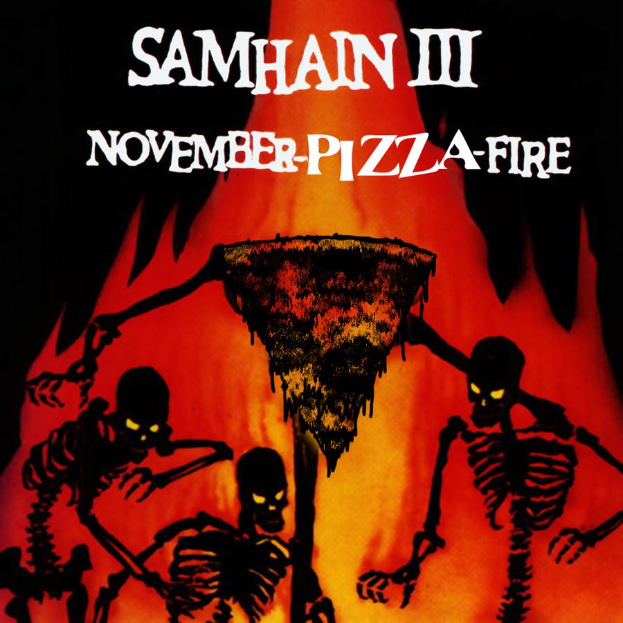 samhain-iii.jpg