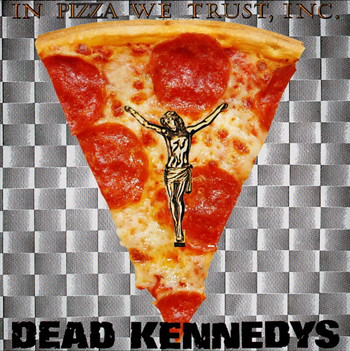DK_pzza.jpg