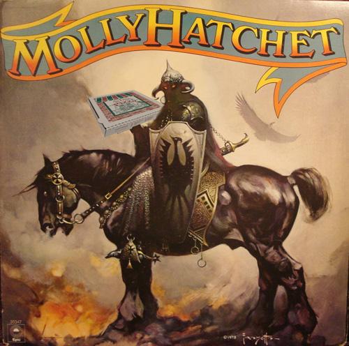 molly-hatchet.jpg