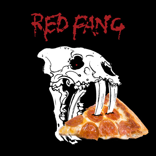 REDFNG.jpg