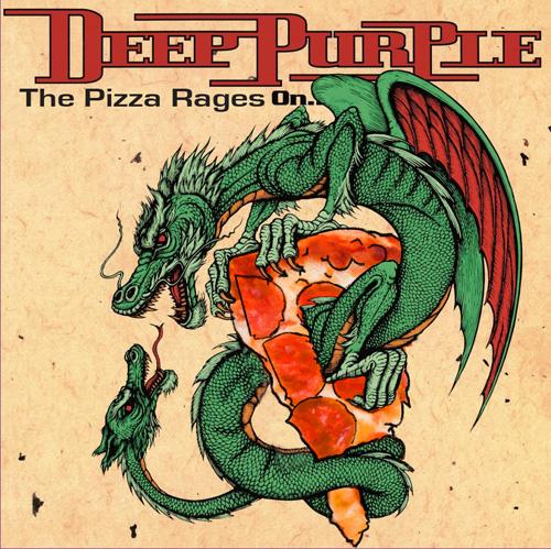 Deep_Purple-_The_Battle_Rages_On.jpg