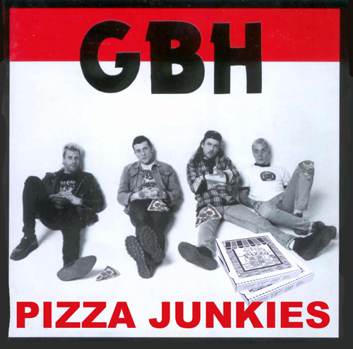 punkjunkies_gbh.jpg