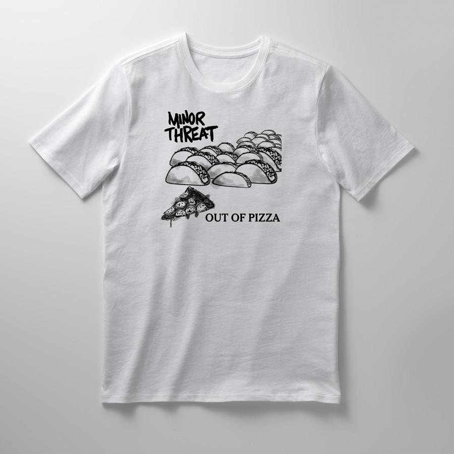 OUTofPizza_MOCK.jpg