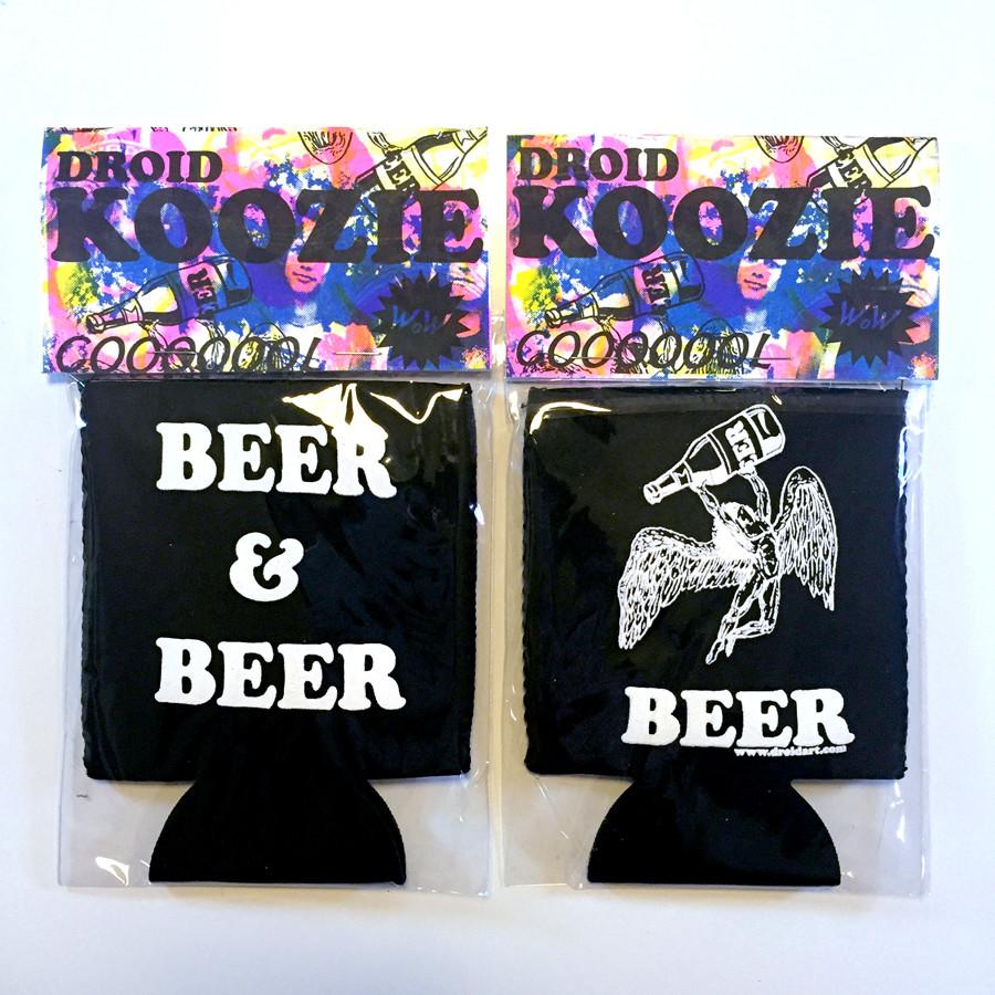 Beer_koozie.jpg