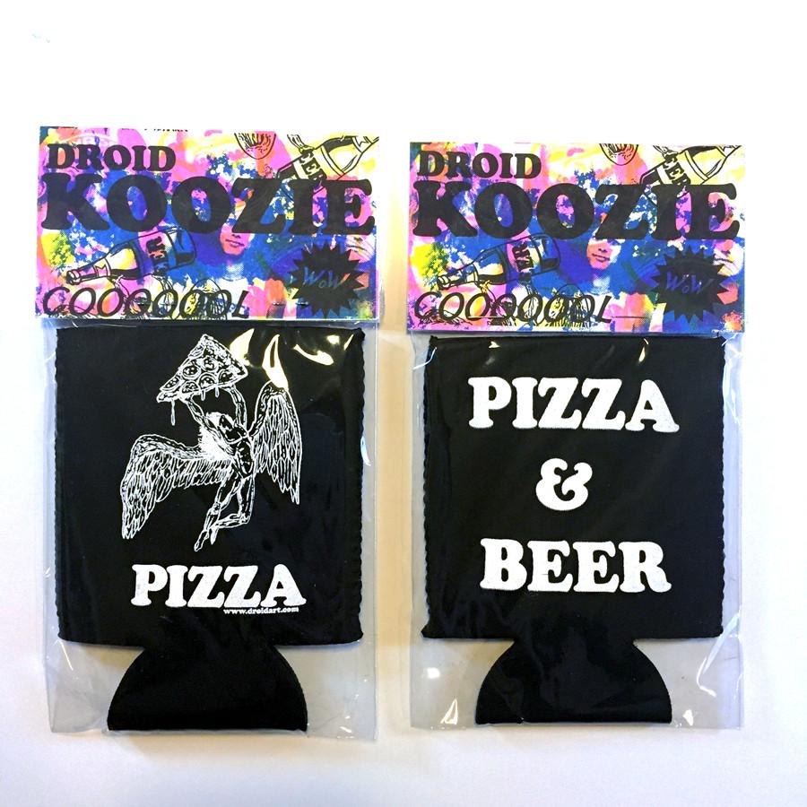 Pizza_koozie.jpg