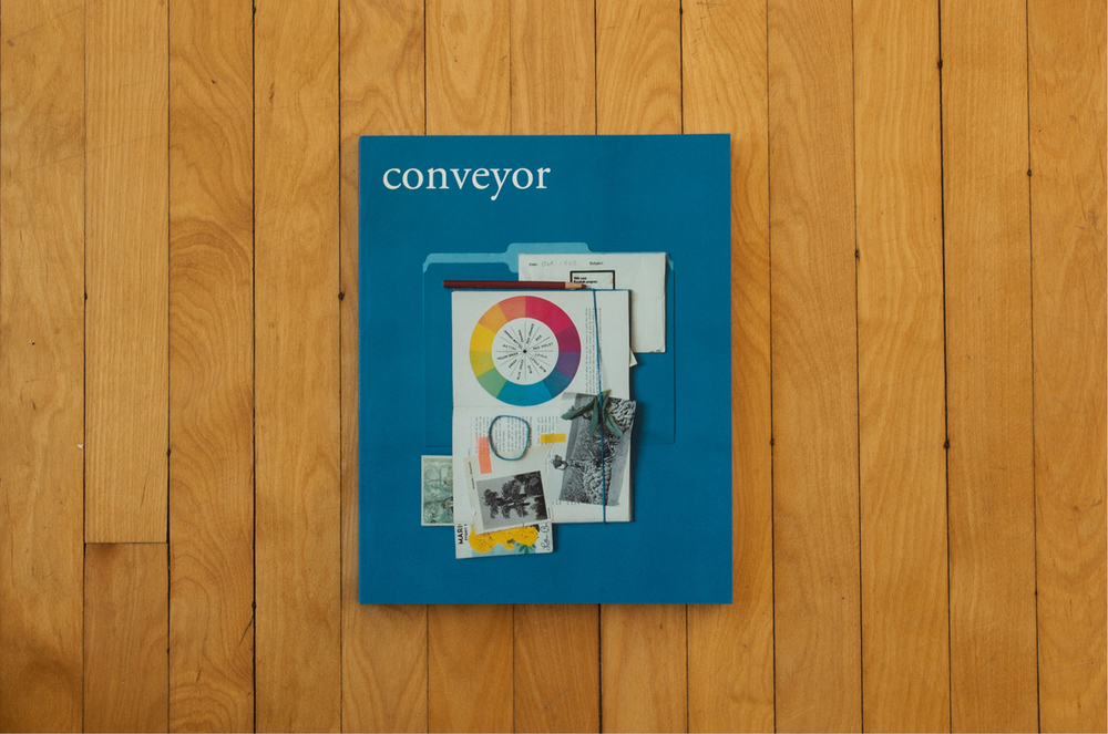 SKHaedrich_Conveyor_Issue5_Cover.jpg