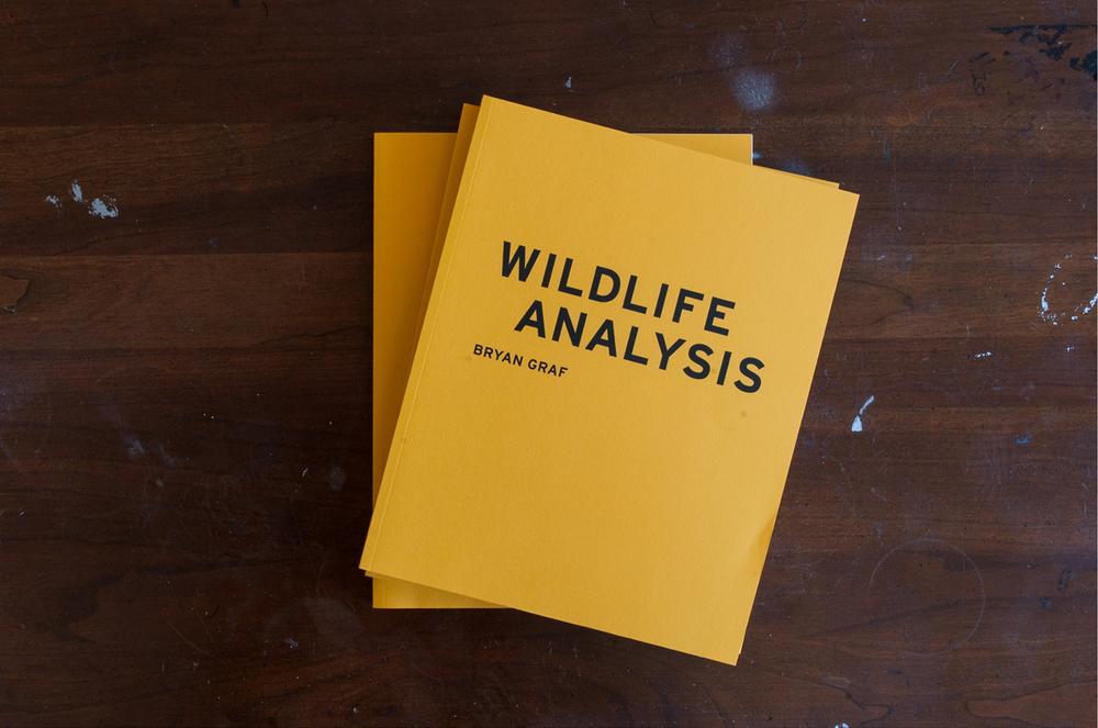 PATH_WildlifeAnalysis_Cover.jpg