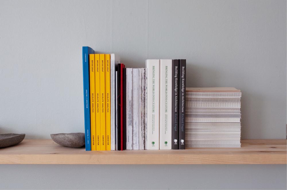 PATH_Bookshelf.jpg