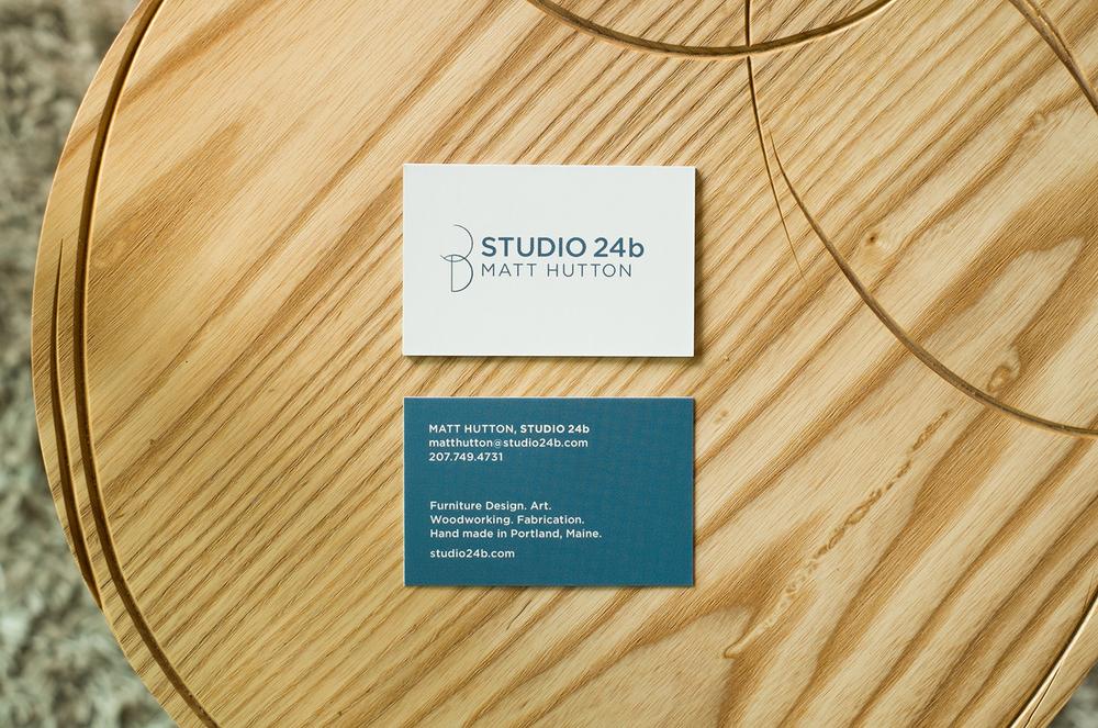 PATH_SKHaedrich_Studio24b_01.jpg