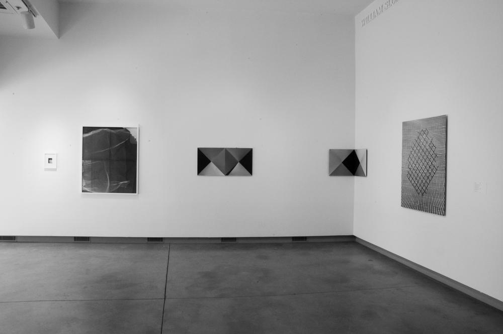 Bryan-Graf_Moving-Across-the-Interior_ICA-MECA_01.jpg