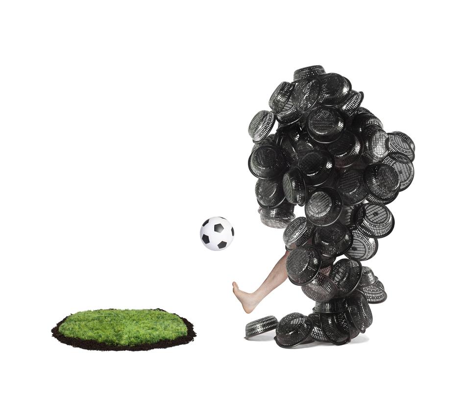 Gerwyn Davies | Soccer
