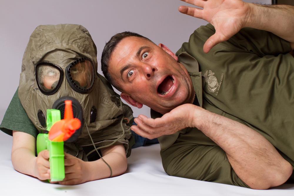 Peter Gas mask-2254.jpg