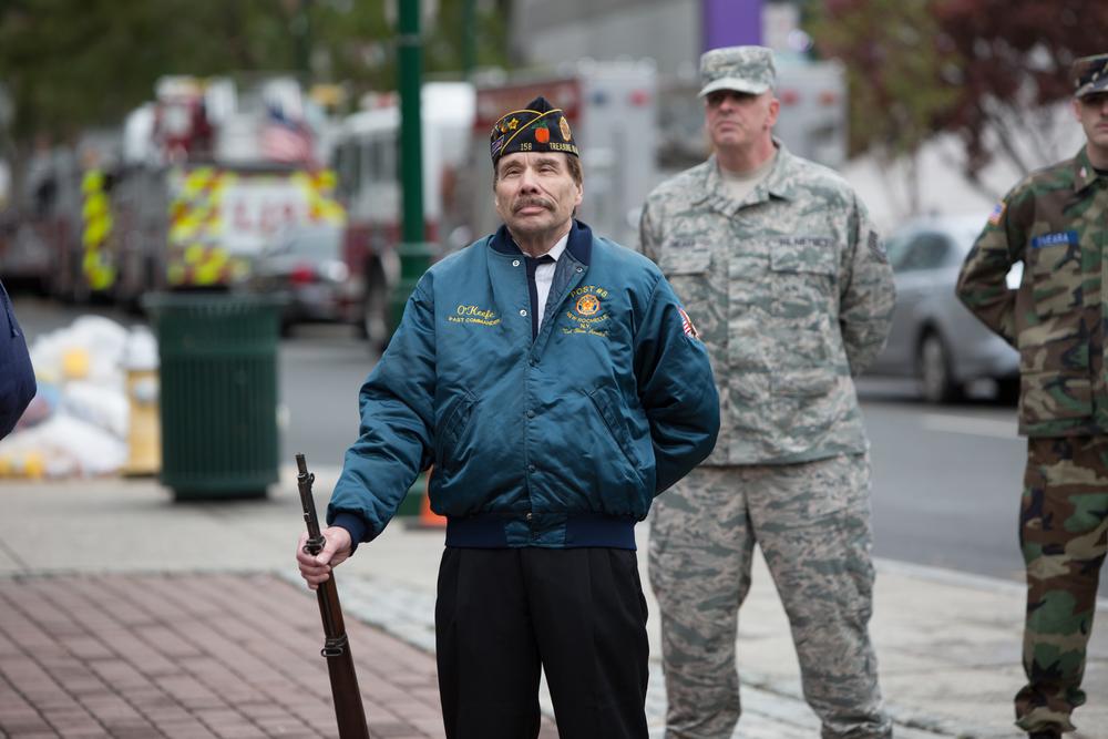 VeteransDay2015-27792.jpg