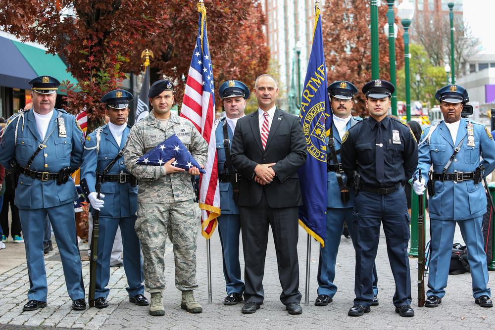 VeteransDay2015-27965.jpg